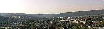 lohr-webcam-15-08-2016-08:50