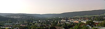 lohr-webcam-15-08-2016-09:10