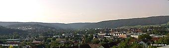lohr-webcam-15-08-2016-09:20