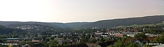 lohr-webcam-15-08-2016-10:00
