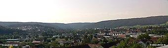lohr-webcam-15-08-2016-10:20