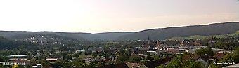 lohr-webcam-15-08-2016-10:50