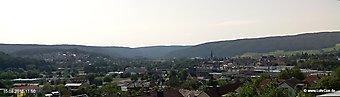 lohr-webcam-15-08-2016-11:50