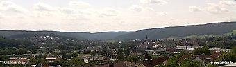 lohr-webcam-15-08-2016-12:30
