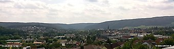 lohr-webcam-15-08-2016-12:50