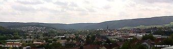 lohr-webcam-15-08-2016-13:10