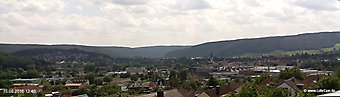 lohr-webcam-15-08-2016-13:40
