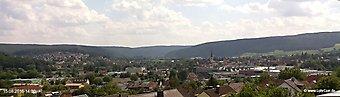 lohr-webcam-15-08-2016-14:30