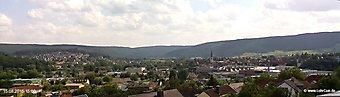 lohr-webcam-15-08-2016-15:00