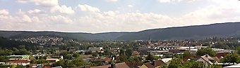 lohr-webcam-15-08-2016-15:30