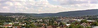 lohr-webcam-15-08-2016-16:20