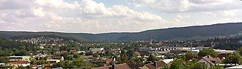 lohr-webcam-15-08-2016-16:30