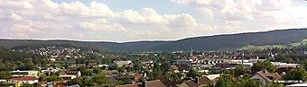 lohr-webcam-15-08-2016-16:50