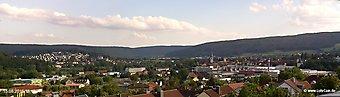 lohr-webcam-15-08-2016-18:10