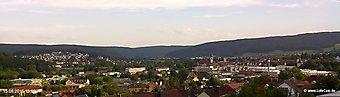 lohr-webcam-15-08-2016-19:00