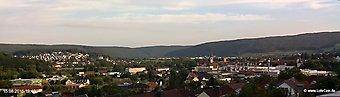 lohr-webcam-15-08-2016-19:40