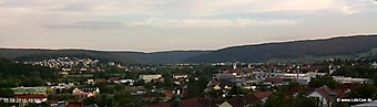 lohr-webcam-15-08-2016-19:50