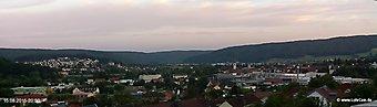 lohr-webcam-15-08-2016-20:30