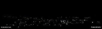 lohr-webcam-16-08-2016-01:40