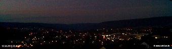 lohr-webcam-16-08-2016-05:40