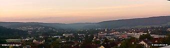 lohr-webcam-16-08-2016-06:20