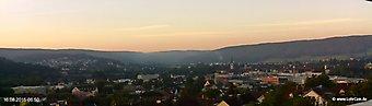 lohr-webcam-16-08-2016-06:50