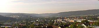 lohr-webcam-16-08-2016-08:00