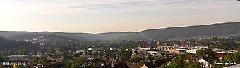 lohr-webcam-16-08-2016-08:10