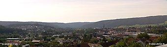 lohr-webcam-16-08-2016-11:20