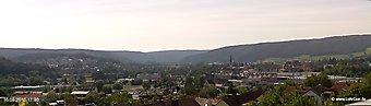 lohr-webcam-16-08-2016-11:30