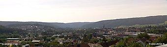 lohr-webcam-16-08-2016-11:40