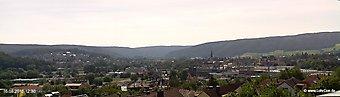 lohr-webcam-16-08-2016-12:30
