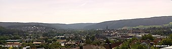 lohr-webcam-16-08-2016-12:50