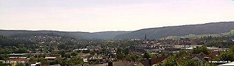 lohr-webcam-16-08-2016-13:10