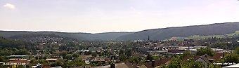 lohr-webcam-16-08-2016-13:40