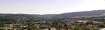 lohr-webcam-16-08-2016-14:30