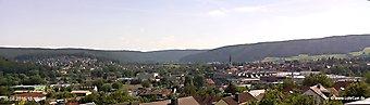 lohr-webcam-16-08-2016-15:10