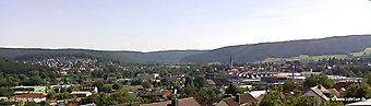 lohr-webcam-16-08-2016-15:40