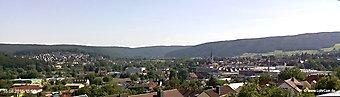 lohr-webcam-16-08-2016-15:50