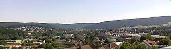 lohr-webcam-16-08-2016-16:20