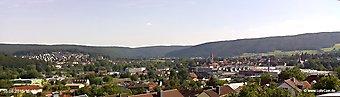 lohr-webcam-16-08-2016-16:40
