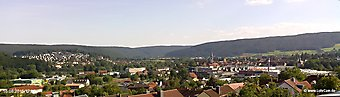 lohr-webcam-16-08-2016-17:20
