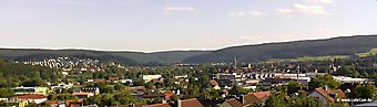 lohr-webcam-16-08-2016-18:00
