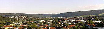 lohr-webcam-16-08-2016-18:50