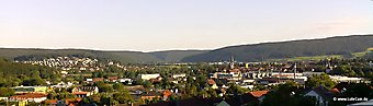 lohr-webcam-16-08-2016-19:00