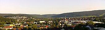 lohr-webcam-16-08-2016-19:10