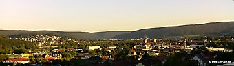 lohr-webcam-16-08-2016-19:40