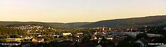 lohr-webcam-16-08-2016-19:50