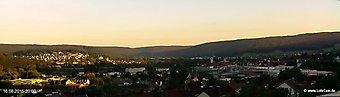 lohr-webcam-16-08-2016-20:00