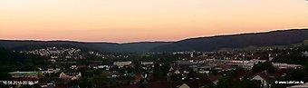 lohr-webcam-16-08-2016-20:30